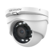 hikvision ds 2ce56d0t irmf3c camera dome 4in1 hd1080p ir20m 36mm photo