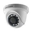 hikvision ds 2ce56d0t irpf3c camera turbohd dome 2mp 36mm ir 25m photo