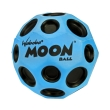 waboba moonball blue photo
