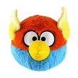 angry birds space 13cm blue 0022286925709 photo