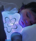 lampa nyktos babylamp qs multiled foriti mple extra photo 1