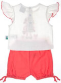 set sorts mployza fs baby beach time 11369 koralli leyko 68ek 6 9 minon extra photo 1