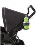 potirothiki peg perego stroller cup holder extra photo 1