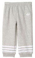 set formas adidas originals hoodie set mple gkri extra photo 1