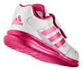 papoytsi adidas performance altarun leyko roz extra photo 1