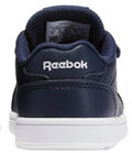 papoytsi reebok classics royal complete clean mple skoyro usa 45 eu 20 extra photo 1