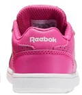 papoytsi reebok classics royal complete clean roz extra photo 1