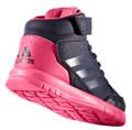 papoytsi adidas performance altasport mid elements i roz extra photo 1