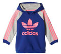 forma adidas originals hoodie set mob gkri extra photo 1
