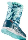 papoytsi adidas performance disney frozen rapidasnow mple uk 65k eur 235 extra photo 1