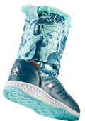 papoytsi adidas performance disney frozen rapidasnow mple uk 9k eur 265 extra photo 1