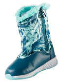 papoytsi adidas performance disney frozen rapidasnow mple uk 9k eur 265 extra photo 2