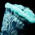 papoytsi adidas performance disney frozen rapidasnow mple uk 9k eur 265 extra photo 5
