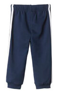 forma adidas performance french terry sport jogger set mple 74 cm extra photo 4