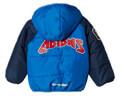 mpoyfan adidas performance padded jacket mple 62 cm extra photo 1