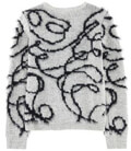 paidiko poylober garcia jeans h72640 gkri mayro 152ek 12eton extra photo 1