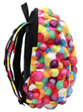 tsanta madpax bubble don t burst my bubble halfpack extra photo 1