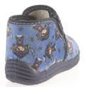 pantofles kozee kz1712004 09 peiratis mple eu 27 extra photo 1