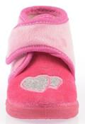 pantofles kozee kz1712002 08 kardoyles foyxia roz eu 21 extra photo 2