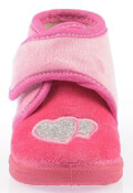 pantofles kozee kz1712002 08 kardoyles foyxia roz eu 22 extra photo 2