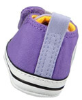 mpotaki agkalias converse all star chuck taylor first easy s 857433c 502 mob eu 18 extra photo 1