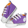 mpotaki agkalias converse all star chuck taylor first easy s 857433c 502 mob eu 18 extra photo 2