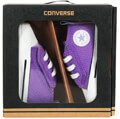 mpotaki agkalias converse all star chuck taylor first easy s 857433c 502 mob eu 18 extra photo 5
