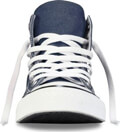 mpotaki converse all star chuck taylor hi 3j233c navy mple eu 35 extra photo 4