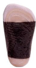 kaltsopantofla ewers loyloydia roz kafe eu 27 28 extra photo 1