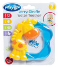 drosistikos krikos odontofyas playgro jerry giraffe water teether 1tmx extra photo 2
