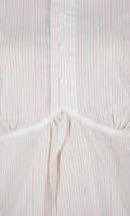 poykamiso makrymaniko omor elastiko rige ekroy roz prasino s extra photo 2