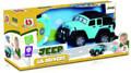 tilekateythynomeno aytokinito bburago junior lil drivers jeep wrangler unlimited 16 82301 extra photo 3