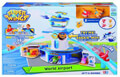 pyrgos elegxoy giochi preziosi super wings upw06002 extra photo 5