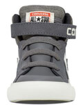 mpotaki converse all star pro blaze strap stretch hi 758168c gkri eu 25 extra photo 2