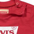 set t shirt jeans levi s nl36004 099 mple kokkino gift box 68ek 6 9 minon extra photo 3