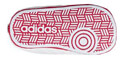 papoytsi adidas adidas sport inspired vs advantage crib leyko roz extra photo 4