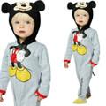 formaki jersey travis mickey mouse koympoto me koykoyla 86ek 12 18 minon extra photo 1