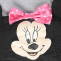 formaki jersey travis minnie mouse koympoto me koykoyla 80ek 9 12 minon extra photo 4