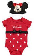 formaki jersey travis minnie mouse koympoto me kapelo 80 86ek 12 18 minon extra photo 1