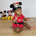 formaki jersey travis minnie mouse koympoto me kapelo 80 86ek 12 18 minon extra photo 4