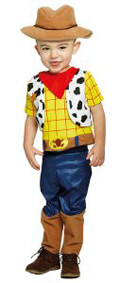apokriatiki stoli travis woody toy story 86 92ek 18 24 minon extra photo 4