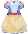 apokriatiki stoli travis snow white princess dress i xionati 64 72ek 3 6 minon extra photo 1