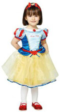 apokriatiki stoli travis snow white princess dress i xionati 64 72ek 3 6 minon extra photo 4