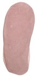 pantoflakia robeez pink flamingo 607890 10 roz eu 27 extra photo 2