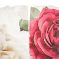forema monnalisa abito bocci e rose 111908 1606 floral 116ek 6 eton extra photo 2