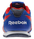 papoytsi reebok classics royal jogger 20 kc mple roya usa 8 eu 245 extra photo 1