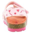 sandalia kickers summerkro 555507 emprime roz foyxia eu 23 extra photo 1
