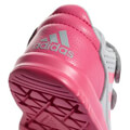 papoytsi adidas performance altasport gkri roz extra photo 1