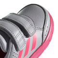 papoytsi adidas performance altasport gkri roz extra photo 2