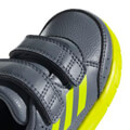 papoytsi adidas performance altasport asimi kitrino uk 4k eu 20 extra photo 2